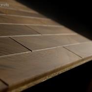 material sample 02