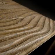 material sample 03