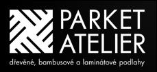 Parket Atelier